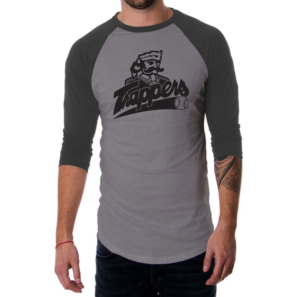 GREY-GREY_FRONT_TRAPPERS_96