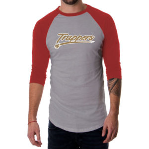 RED-GREY_FRONT_TRAPPERS_02