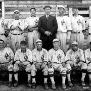 1914_edmonton_team