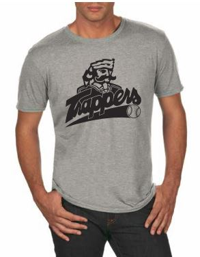 Trappers_97_Tee