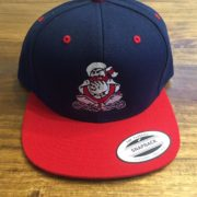 Trappers 84 cap