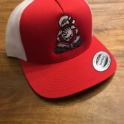 trappers trucker