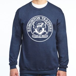RF_Trappers 84_crewneck_blue