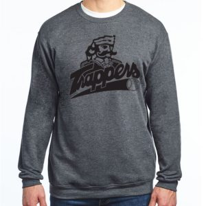 RF_Trappers 96_97_crewneck_grey