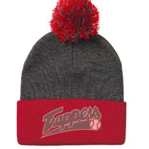 Trappers 84 toque image