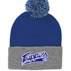 Trappers 96_blue toque_main